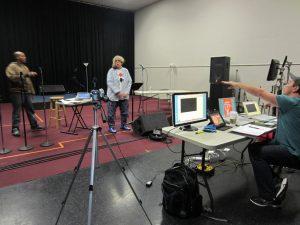 2012_sbbb_rehearsals_batch_02 - img_1316