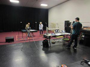 2012_sbbb_rehearsals_batch_03 - img_1323-copy