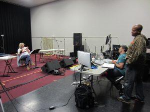 2012_sbbb_rehearsals_batch_03 - img_1325