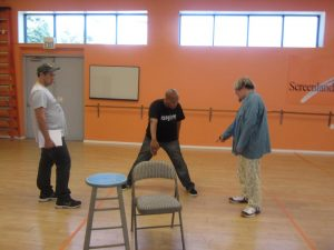 2012_sbbb_rehearsals_batch_03 - img_1328