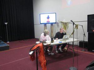 2012_sbbb_rehearsals_batch_03 - img_1394