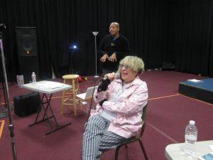 2012_sbbb_rehearsals_batch_03 - img_1395