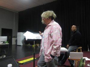 2012_sbbb_rehearsals_batch_03 - img_1401