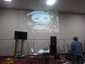 2012_sbbb_rehearsals_batch_03 - img_1446