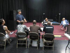2012_sbbb_rehearsals_batch_03 - img_1457