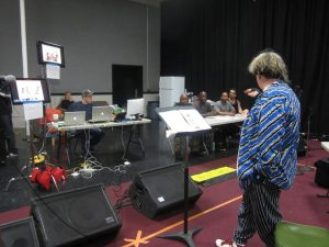 2012_sbbb_rehearsals_batch_03 - img_1460