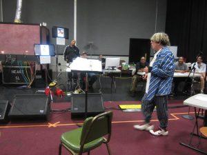 2012_sbbb_rehearsals_batch_03 - img_1480