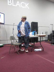 2012_sbbb_rehearsals_batch_03 - img_1509