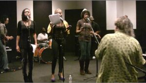 2012_sbbb_rehearsals_batch_04 - screen-shot-2012-04-10-at-4.38.41-pm