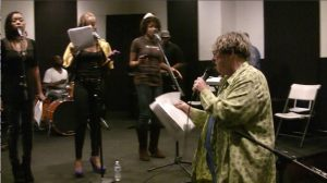 2012_sbbb_rehearsals_batch_04 - screen-shot-2012-04-10-at-4.40.28-pm