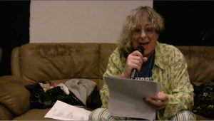 2012_sbbb_rehearsals_batch_04 - screen-shot-2012-04-10-at-4.41