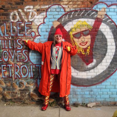 THE-D-UNCAB-2015 - UNCAB-071215-icon-photo-AW-LOVES-DETROIT-MURAL.jpg