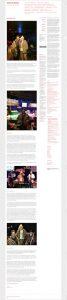 04 - AWLD-051818-Review-AlleeWIllisLovesDetroit-MarshaMusic0418-1918062618.jpg