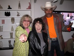 AW-word-of-mouth - Me-lily-tomlin-and-RuPaul