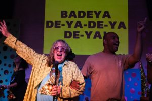 badeya_baby-2-1_batch_01 - MG_0079_c_Live_Show