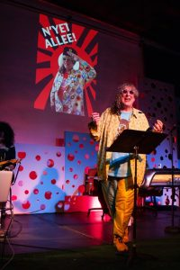 badeya_baby-2-1_batch_01 - MG_0172_b_Live_Show