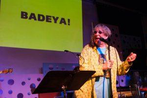 badeya_baby-2-1_batch_03 - MG_0923_b_Live_Show