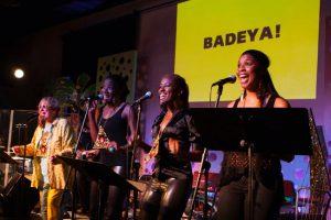 badeya_baby-2-1_batch_05 - MG_0936_b_Live_Show
