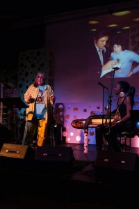 badeya_baby-2-1_batch_06 - MG_0229_a_Live_Show