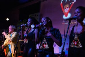 badeya_baby-2-1_batch_11 - MG_1093_b_Live_Show