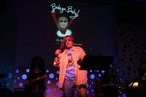 badeya_baby-2_batch_01 - MG_3616_Live_Show