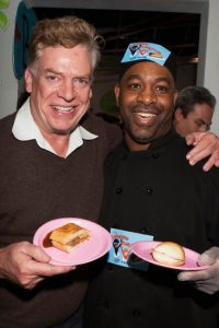 badeya_baby-2_batch_01 - MG_4322_Christopher-McDonald_Chef-Greg_with_The-Boogaloo-Wonderland-Sandwich