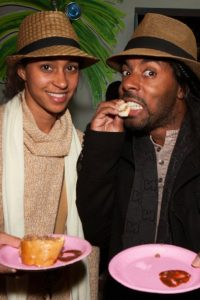 badeya_baby-2_batch_02 - MG_4330_Raquel-Givens_Real-Givens_with_The-Boogaloo-Wonderland-Sandwich