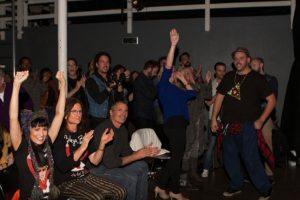 badeya_baby-2_batch_03 - MG_3948_Audience