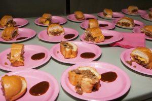 badeya_baby-2_batch_04 - MG_4321_The-Boogaloo-Wonderland-Sandwich