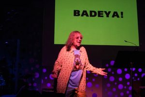 badeya_baby-2_batch_05 - MG_4962_Live_Show