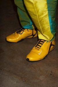 badeya_baby-2_batch_05 - MG_5362_Allee_s-Feet