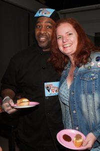 badeya_baby-2_batch_07 - MG_4323_Chef_Greg_Rusty-Blazenhoff_with_The-Boogaloo-Wonderland-Sandwich