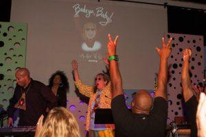 badeya_baby-2_batch_08 - MG_5124_Live_Show