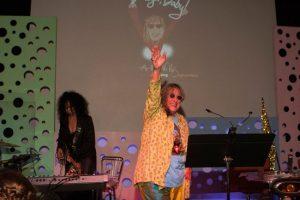 badeya_baby-2_batch_08 - MG_5205_Live_Show
