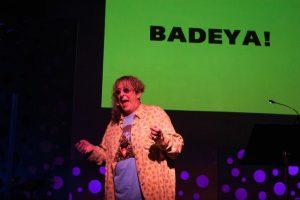 badeya_baby-2_batch_10 - MG_4948_Live_Show