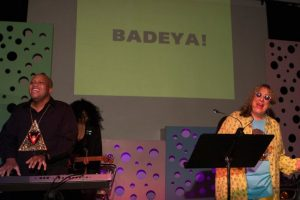 badeya_baby-2_batch_13 - MG_5003_Live_Show