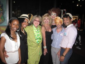 aw_batch_01 - LaToya-London-Tiffany-Daniels-me-Loni-Anderson-Esther-Goldberg