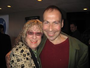 aw_batch_01 - Me-and-Taylor-Negron