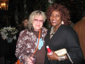 aw_batch_01 - With-Loretta-Devine