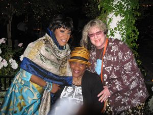 aw_batch_01 - With-Patti-LaBelle-and-her-mom