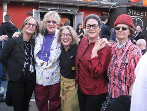 aw_batch_02 - Barbara-McReynolds-me-Susan-Feniger-Karen-Levitas-Rhonda-Saboff