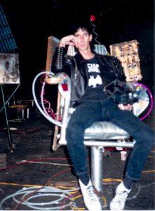 aw_batch_04 - rik-ocasek-in-cars-chair