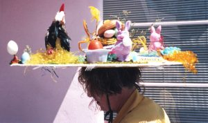 aw_batch_05 - aw-easter-bonnet-side