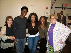 broadway_batch_01 - 004oprah