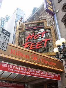 broadway_batch_01 - 024hotfeet