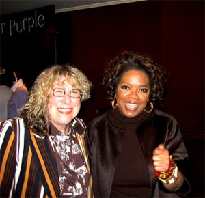 broadway_batch_05 - oprah-aw