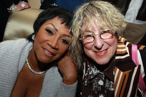 broadway_batch_05 - patti-labelle-aw