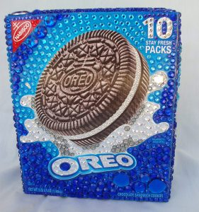 food_for_thought_batch_02 - oreos