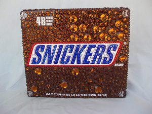 food_for_thought_batch_02 - snickers