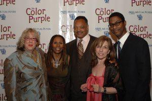 soulicons - color-purple_173